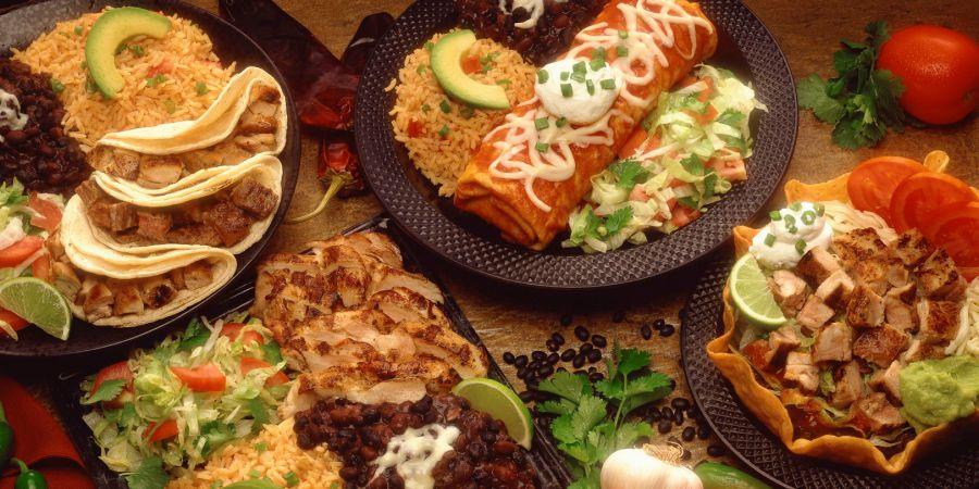 Блюдо из шампиньонов и куриной грудки рецепт