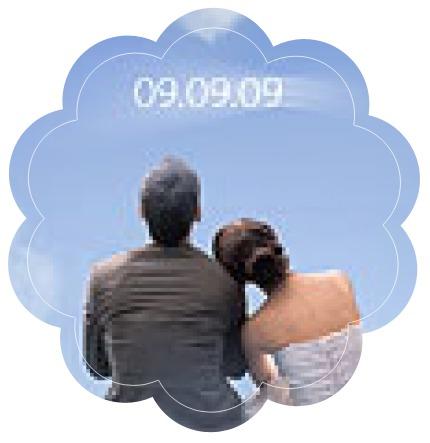 свадьба 09.09.09