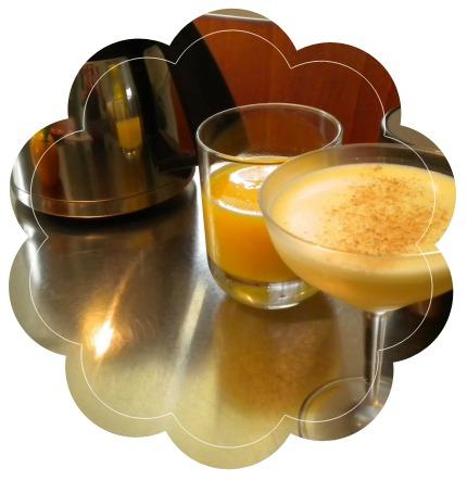 Курсы ароматерапии. Урок 19 - Медитация и исцеление маслами ладан, лотоса, ванили