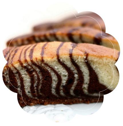 Торт для девочки винкс фото 9