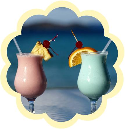 Курсы ароматерапии. Урок 19 - Медитация и исцеление маслами ладан, лотоса, ванили новые фото
