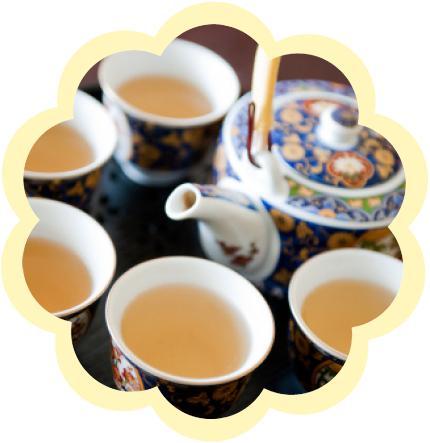Курсы ароматерапии. Урок 19 - Медитация и исцеление маслами ладан, лотоса, ванили рекомендации