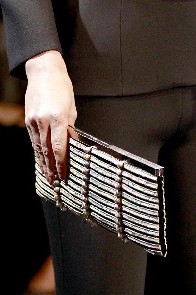 Модные сумки осень-зима 2 11/2 12 Какие модели