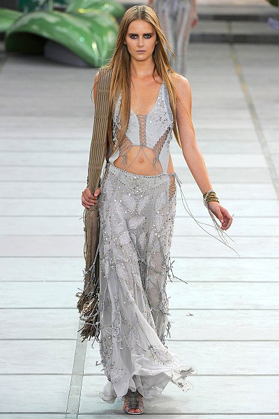 Юбки мода 2011