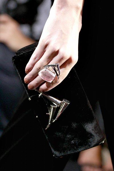 Модные сумки осень-зима 2 11/2 12 Коллекции модных