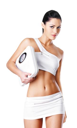 Эффективные средства для похудения