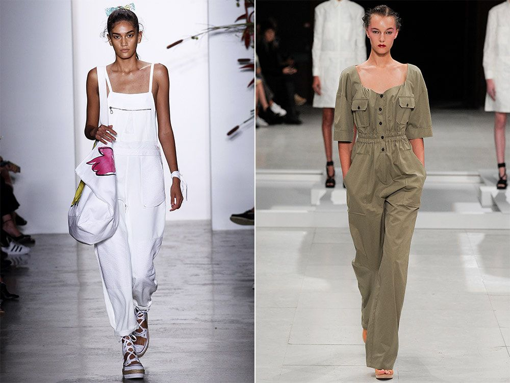 мода брюки 2017 с доставкой