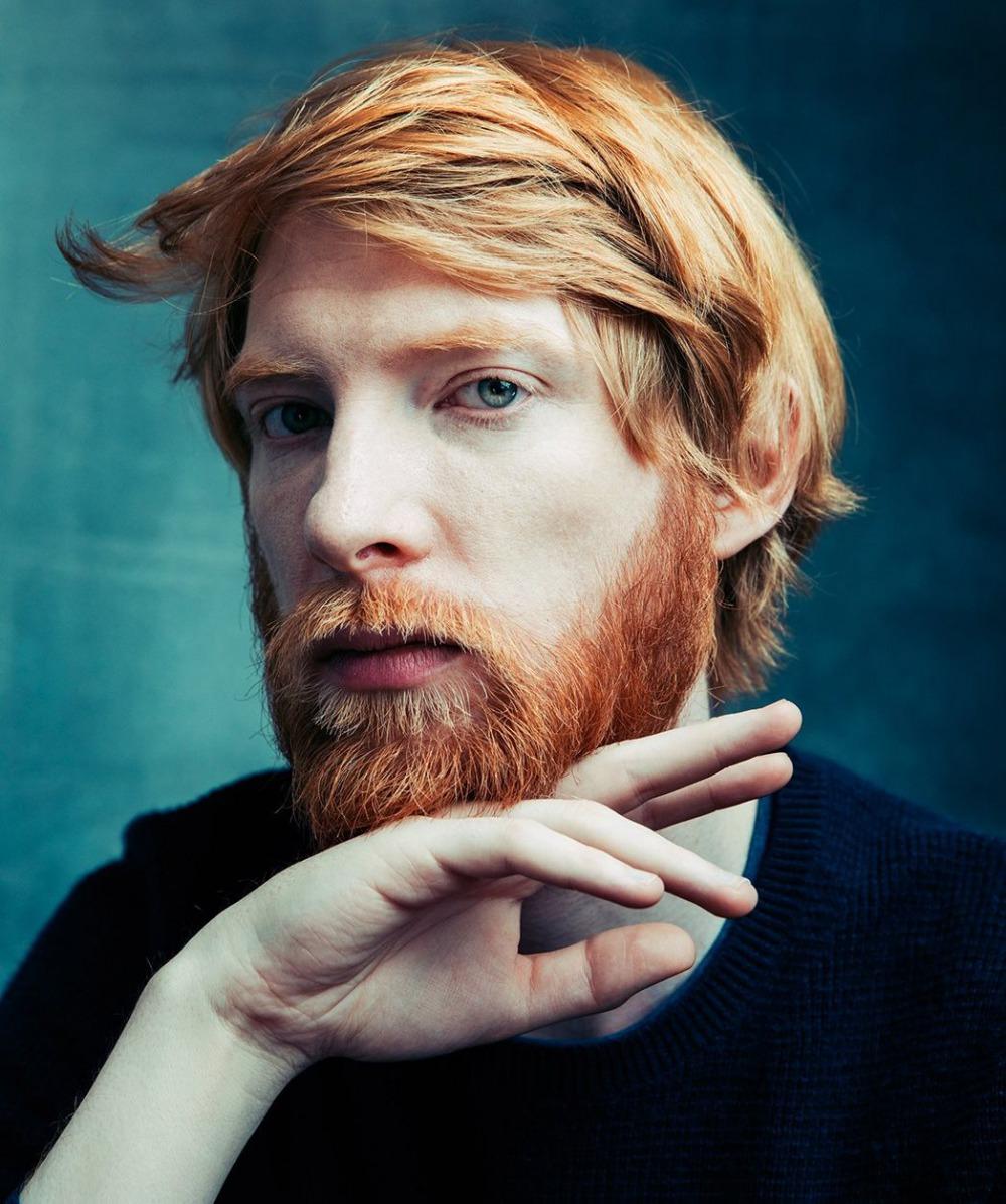 сонник борода у знакомого мужчины