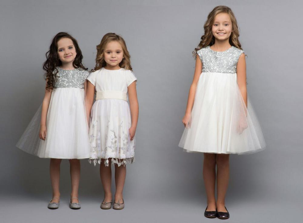 Couture LookBook Kail Kids в 2019 году