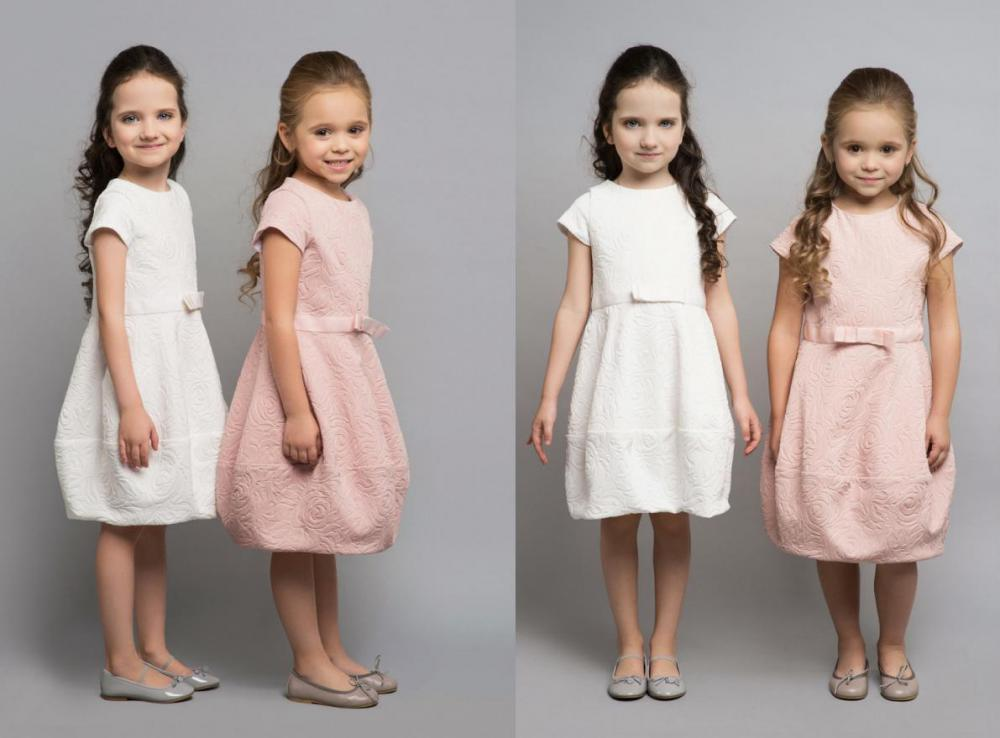 Couture LookBook Kail Kids