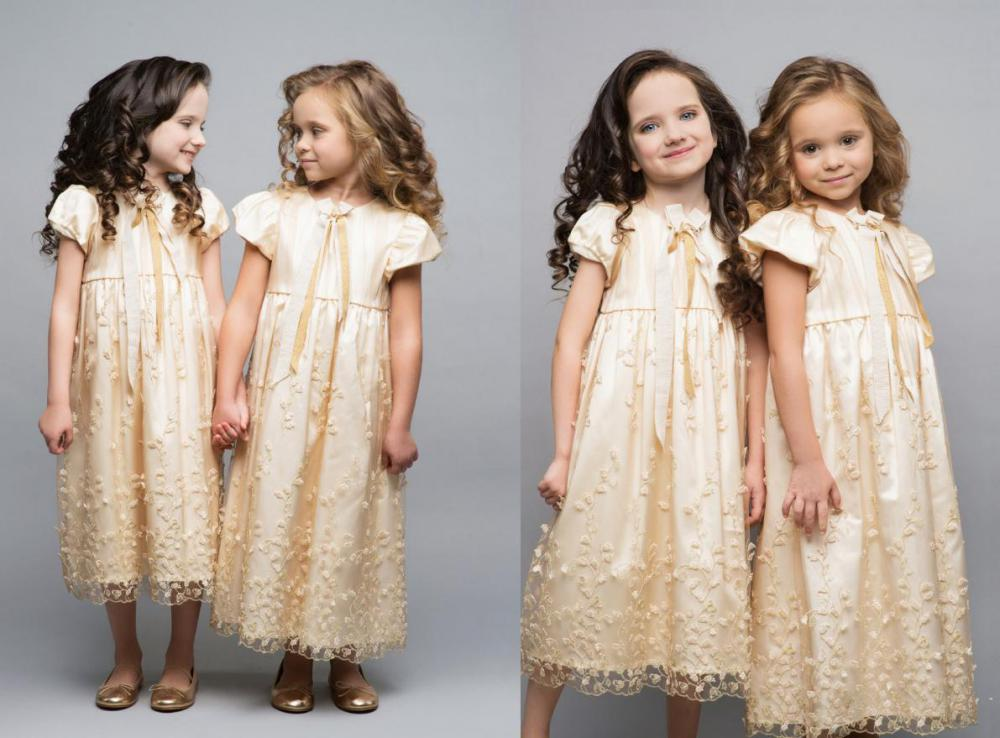 Couture LookBook Kail Kids картинки