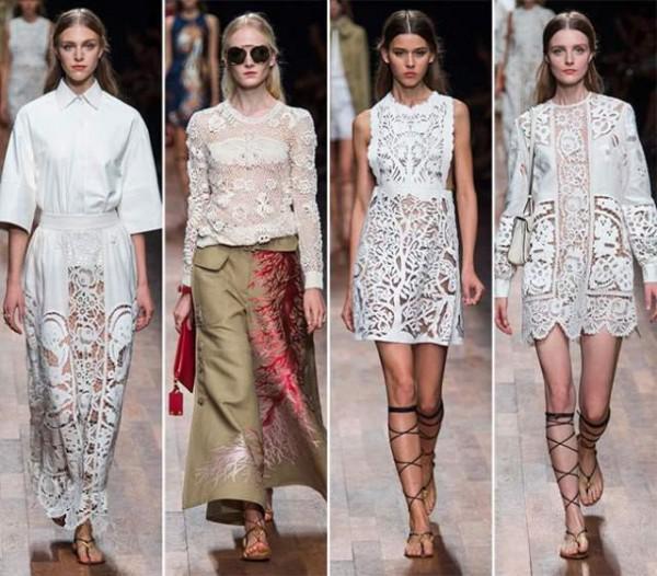 226e3ceb0fd1 мода лето 2016 платья