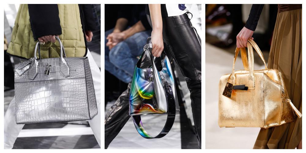 модные спортивные сумки женские 2017