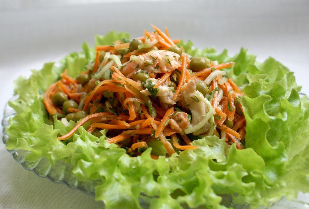 Салат из консервированной печени трески с яйцами 2 ингредиенты этот салат с печенью трески просто создан для новогоднего праздничного стола и не только.
