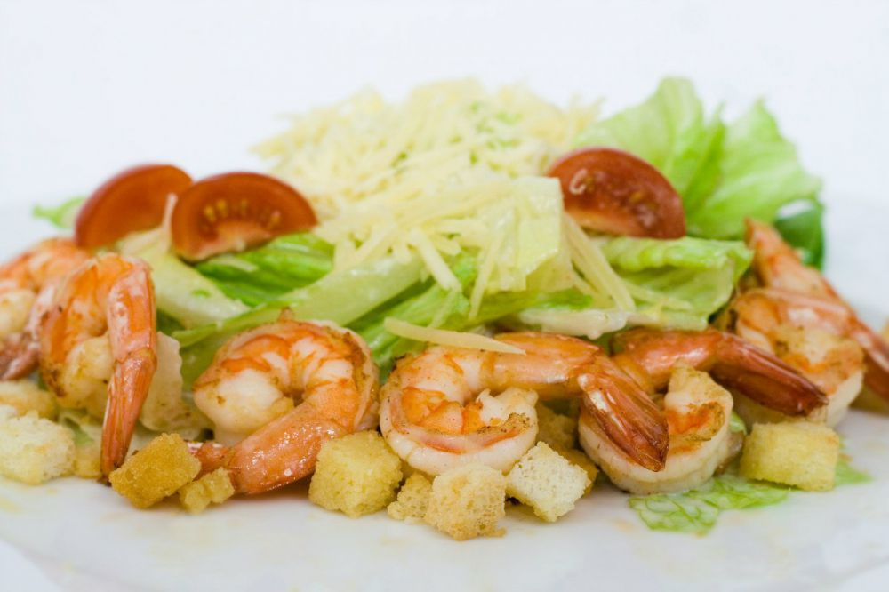 новогодние оригинальные рецепты салатов