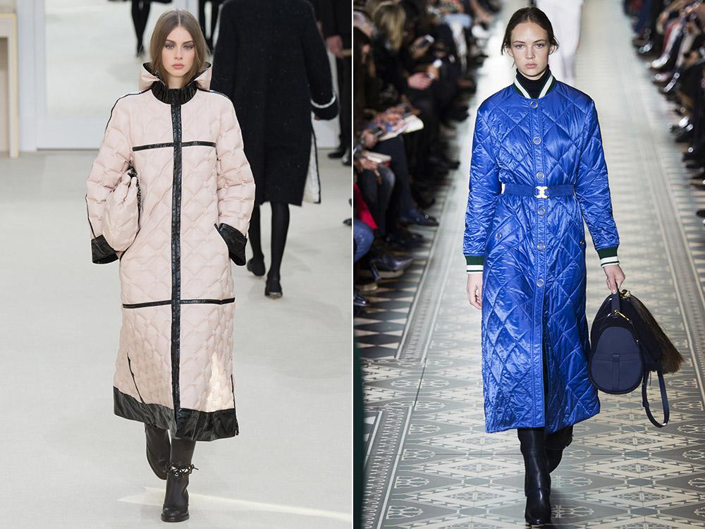 Модели пальто 2016 работа военной полиции девушкам