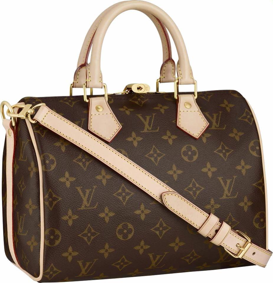 50511cea7f10 Как выбрать сумку Louis Vuitton? | Женский журнал Прелесть - мода ...
