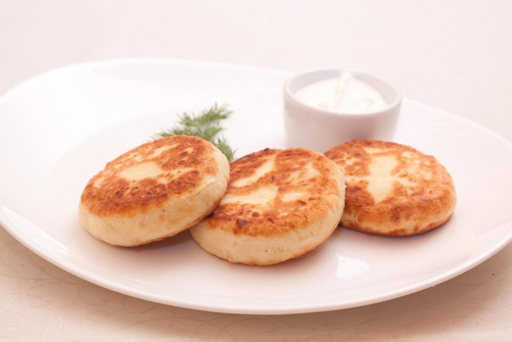 Фарш в духовке с картошкой и помидорами в духовке рецепт