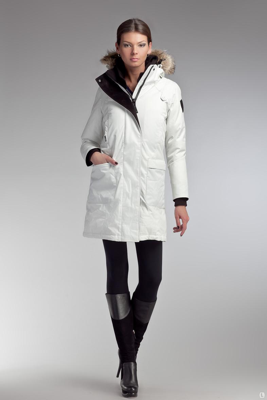 какие куртки в моде зимой 2017 года