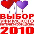 logo201022.jpg