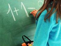 Как адаптировать первоклашку к школе