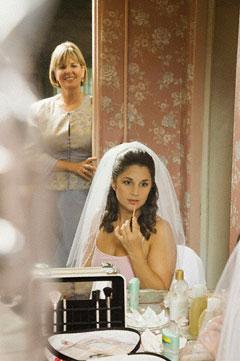 лучшая невестка