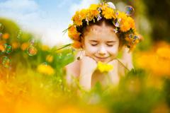 Лекарства при аллергии весной