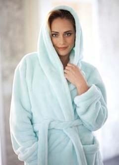39294481aefde Как одеваться дома? | Женский журнал Прелесть - мода, красота ...