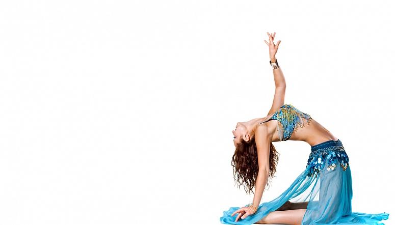 с помощью танцев можно похудеть