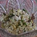 http://www.prelest.com/images/article/salat_skumbriya.jpg