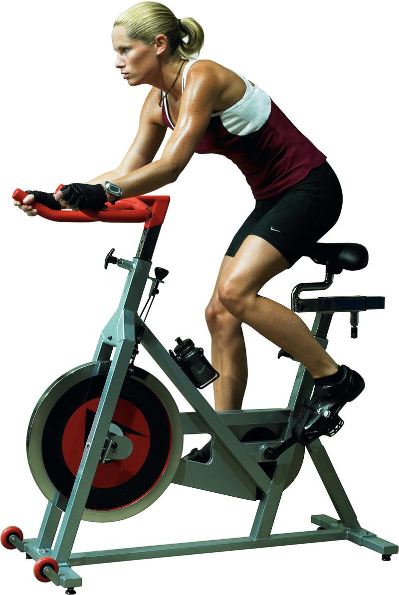 купить велотренажер для похудения