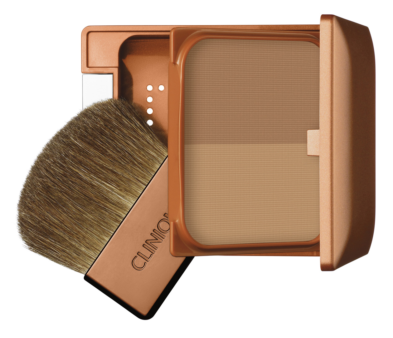 Almost_Bronzer_SPF_15_Icon_-_Global.jpg