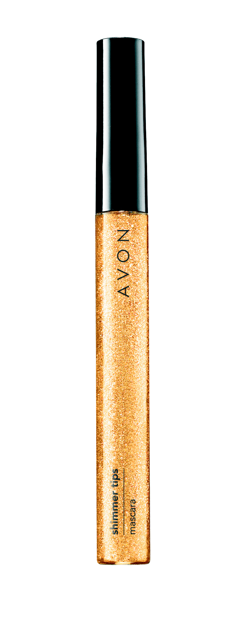 Shimmer Tips Mascara_gold_Avon.jpg