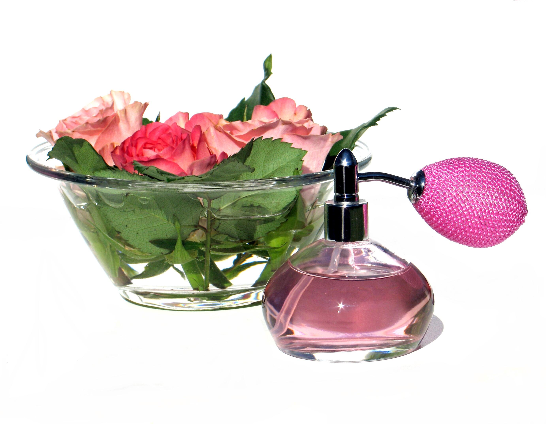 Как сделать духи из лепестков розы 67