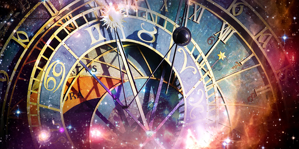 - продолжительность: astro гороскоп 11 просмотров.