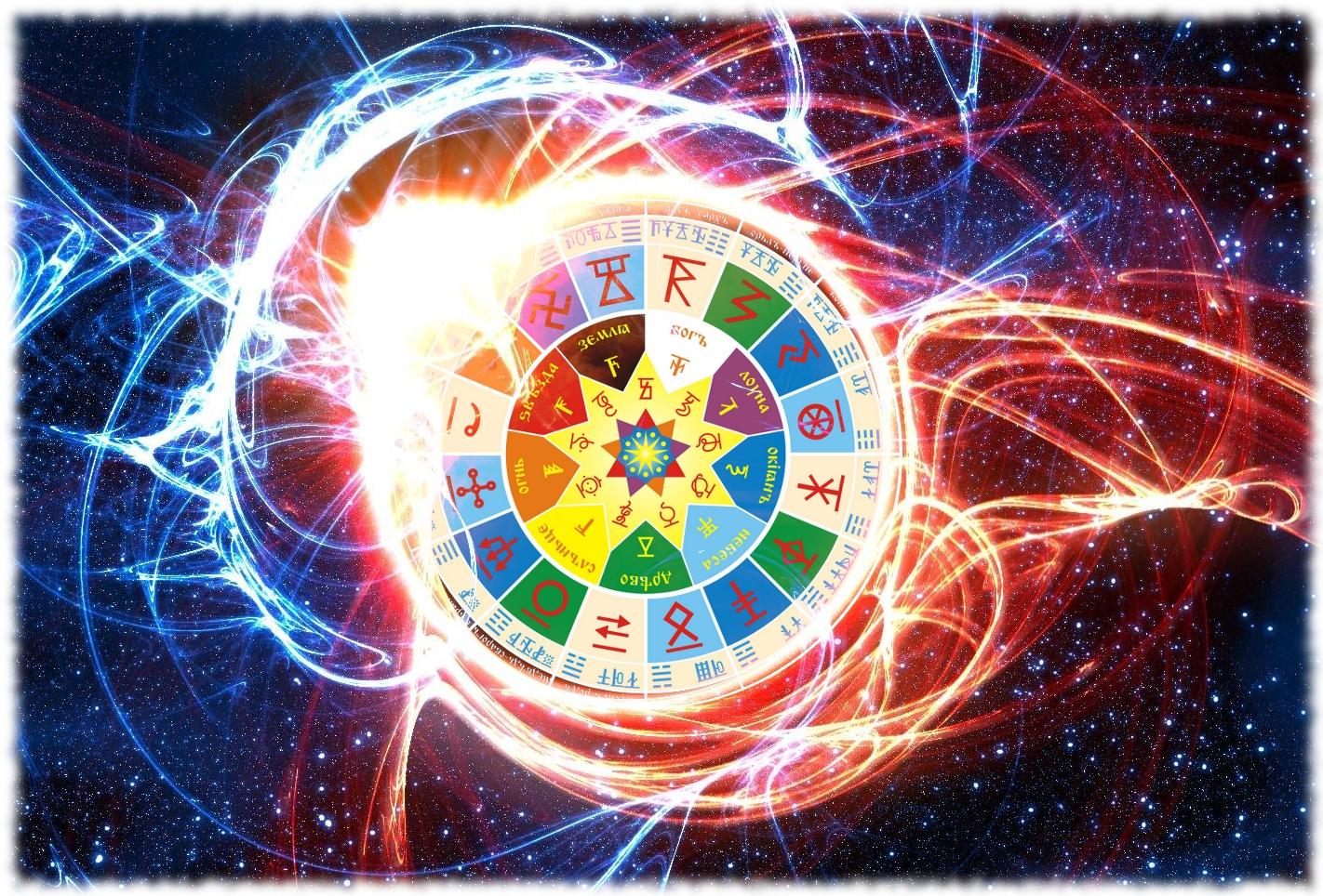 Тиана таро 28,818 views 1:15:20 астрологический прогноз на неделю с 25 июля по 7 августа 2016 ведическая астрология