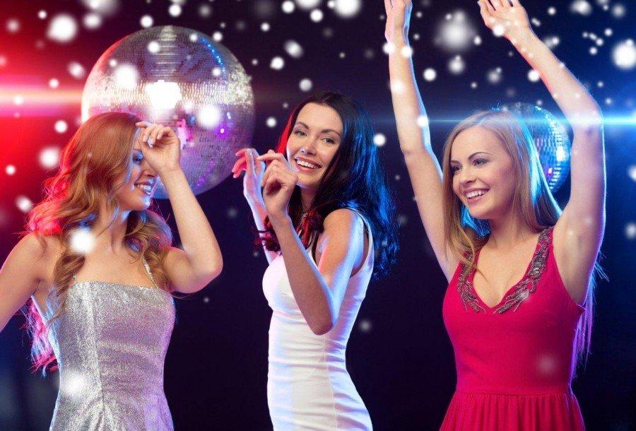в чем встречать новый год по знаком зодиака