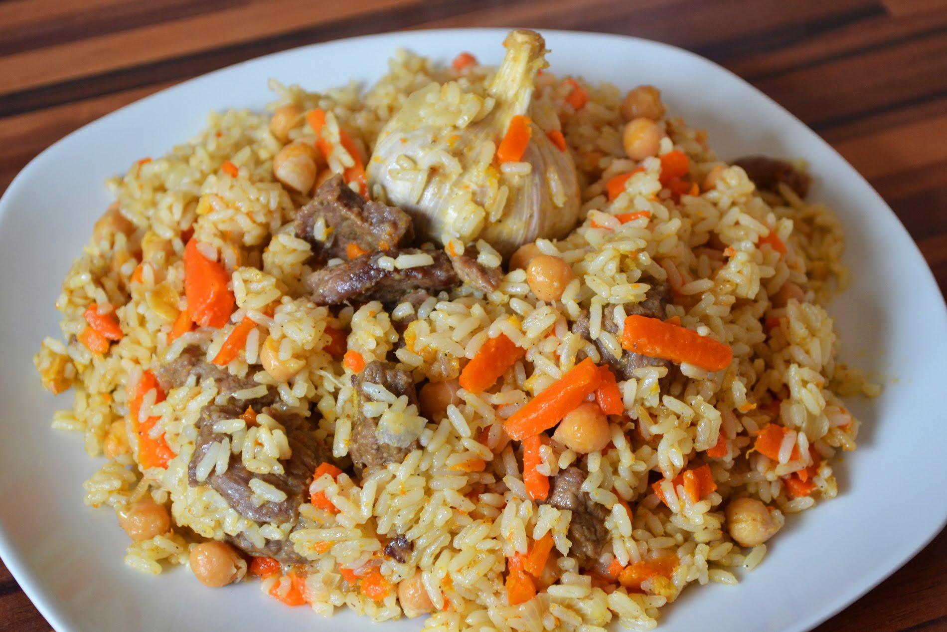 рецепты вторых блюд картофеля с мясом