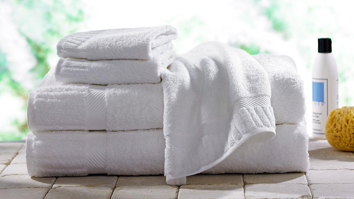 Чем отбелить постельное бельё в домашних условиях  103
