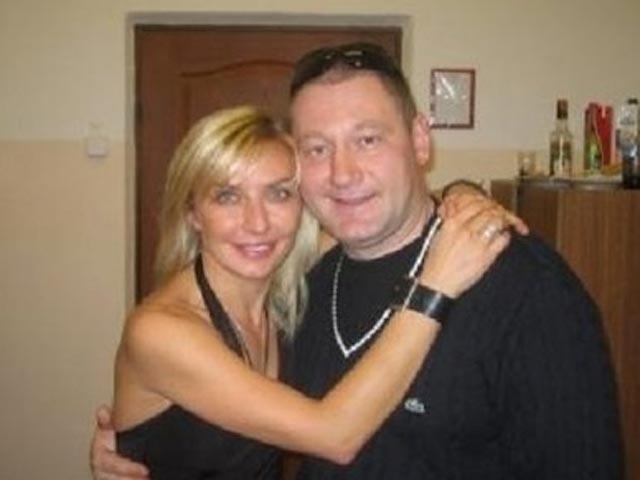 Новая мода Святослав Ещенко признался, что разводится