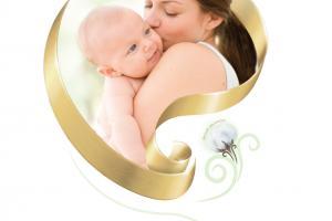 Онлайн консультация педиатра в коммьюнити Pampers Premium Care