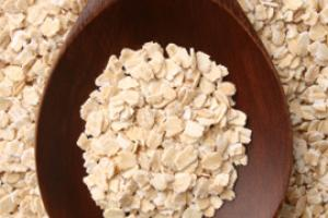 rolled-oats-recipes.jpg