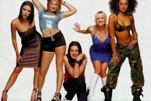 spice-girls1.jpg