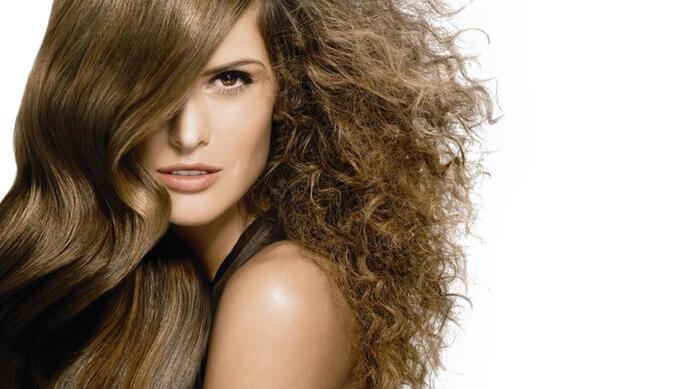 Как выбирать шампунь для волос