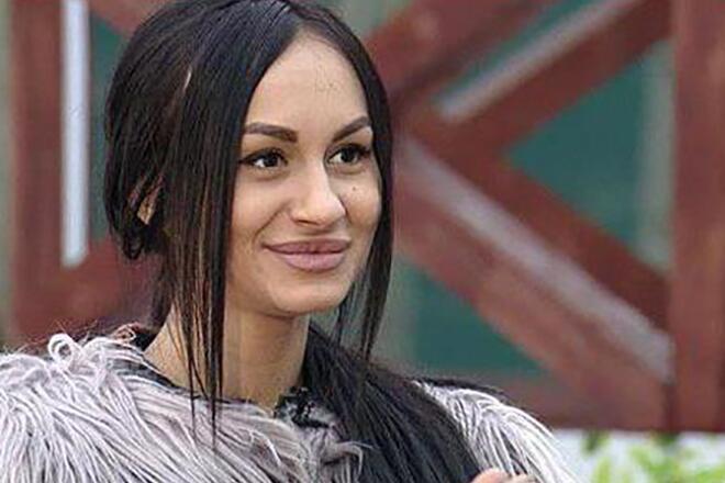 Ирина Александровна покидает скандальный телепроект рекомендации