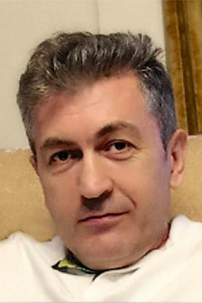 Мират Джамбулатов