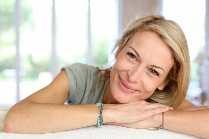 Anti-age: 6 удивительных фактов от эксперта-косметолога в 2019 году