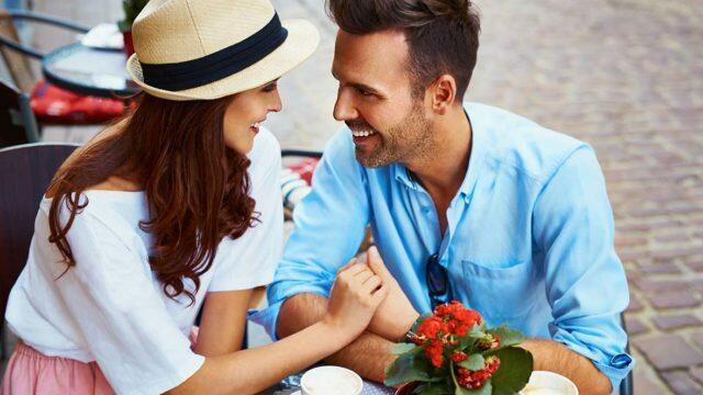 секреты идеальной жены
