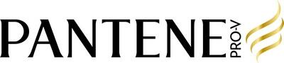 спонсор pantene