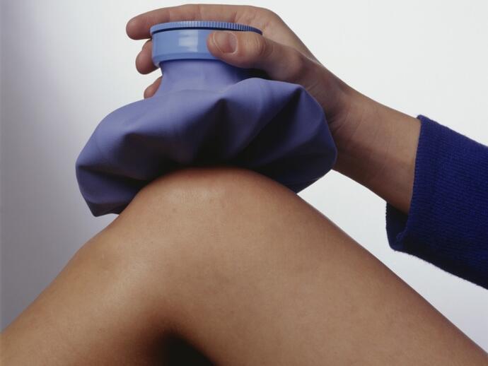 Суставы лечить скачать утренняя зарядка - разминка суставов